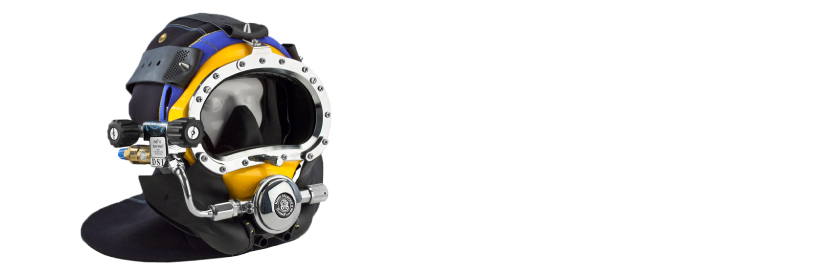 Scuba Replacement Package